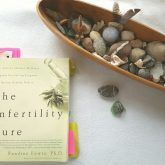 """""""The Infertility Cure"""""""