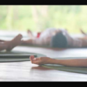 Group Treatments – Two Approaches to Gain Balance, Stress Relief, and Mind Calm